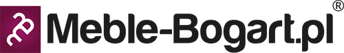logo_bogart_strona