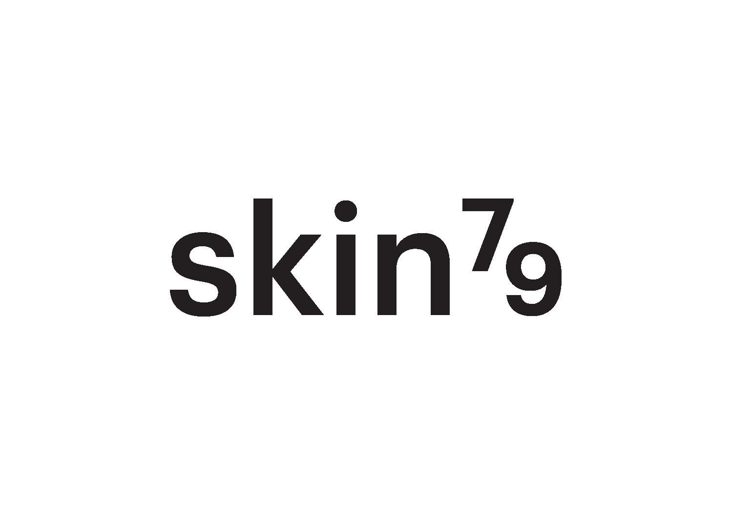 skin79_logo